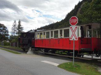 Alpenuberquerung-Achenkirch-Maurach-60
