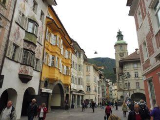Alpenuberquerung-Ausflug-nach--Bozen-20