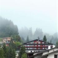 Alpenuberquerung-Fügen-Hohenfügen-02