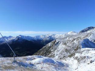 Alpenuberquerung-Fügen-Hohenfügen-12