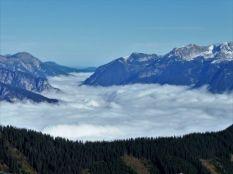 Alpenuberquerung-Fügen-Hohenfügen-16