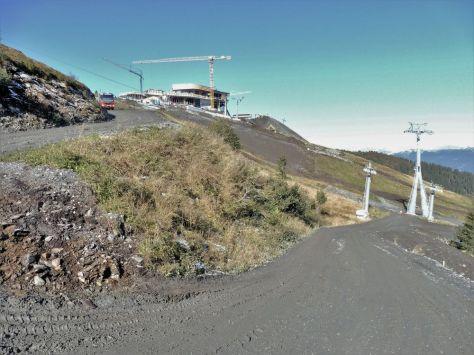Alpenuberquerung-Fügen-Hohenfügen-18