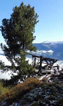 Alpenuberquerung-Fügen-Hohenfügen-24