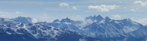 Alpenuberquerung-Fügen-Hohenfügen-27b