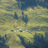 Alpenuberquerung-Fügen-Hohenfügen-30