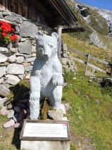 Alpenuberquerung-Fügen-Hohenfügen-40