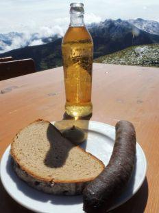 Alpenuberquerung-Fügen-Hohenfügen-44