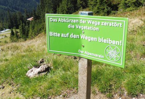 Alpenuberquerung-Fügen-Hohenfügen-54