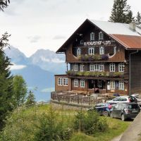 Alpenuberquerung-Fügen-Hohenfügen-58
