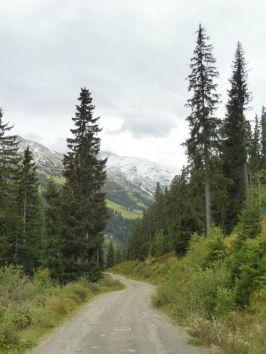 Alpenuberquerung-Fügen-Hohenfügen-60