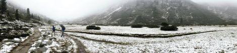 Alpenuberquerung-Mayrhofen-Pfitschen-18