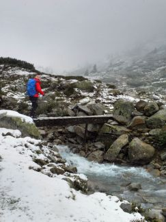 Alpenuberquerung-Mayrhofen-Pfitschen-20