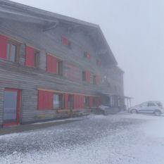 Alpenuberquerung-Mayrhofen-Pfitschen-36