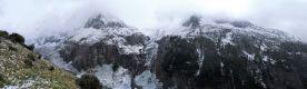 Alpenuberquerung-Mayrhofen-Pfitschen-64