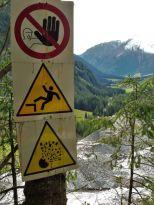 Alpenuberquerung-Mayrhofen-Pfitschen-76