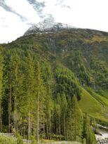 Alpenuberquerung-Mayrhofen-Pfitschen-78