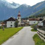 Alpenuberquerung-Mayrhofen-Pfitschen-96