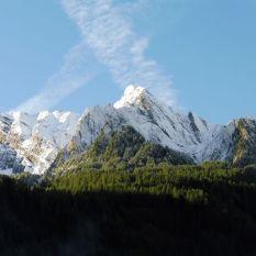 Alpenuberquerung-St-Jakob-Sterzing-06