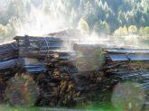 Alpenuberquerung-St-Jakob-Sterzing-18