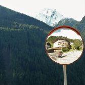 Alpenuberquerung-St-Jakob-Sterzing-34