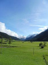 Alpenuberquerung-St-Jakob-Sterzing-40