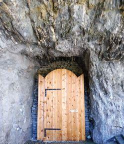 Alpenuberquerung-St-Jakob-Sterzing-44