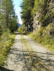 Alpenuberquerung-St-Jakob-Sterzing-46