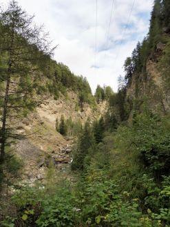 Alpenuberquerung-St-Jakob-Sterzing-52