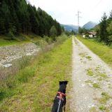 Alpenuberquerung-St-Jakob-Sterzing-66