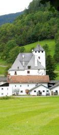 Alpenuberquerung-St-Jakob-Sterzing-72