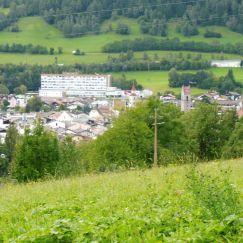 Alpenuberquerung-St-Jakob-Sterzing-78