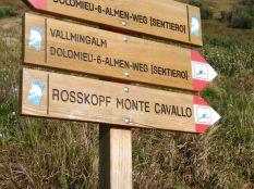 Sterzing-Rosskopf-Alpenpanorama-08