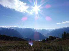 Sterzing-Rosskopf-Alpenpanorama-10