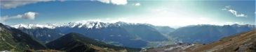 Sterzing-Rosskopf-Alpenpanorama-18