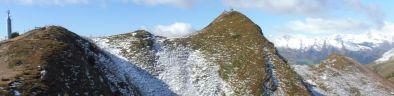Sterzing-Rosskopf-Alpenpanorama-20