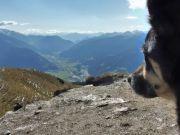 Sterzing-Rosskopf-Alpenpanorama-24