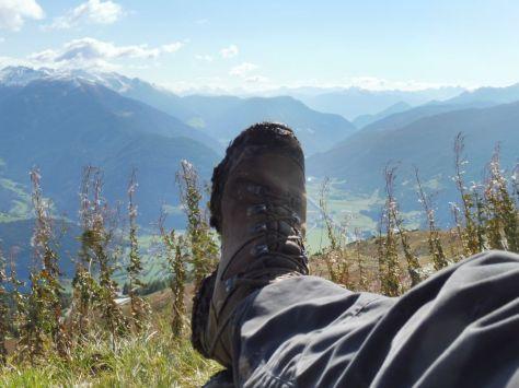 Sterzing-Rosskopf-Alpenpanorama-32