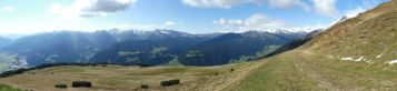 Sterzing-Rosskopf-Alpenpanorama-34