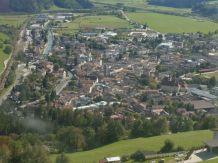 Sterzing-Rosskopf-Alpenpanorama-58