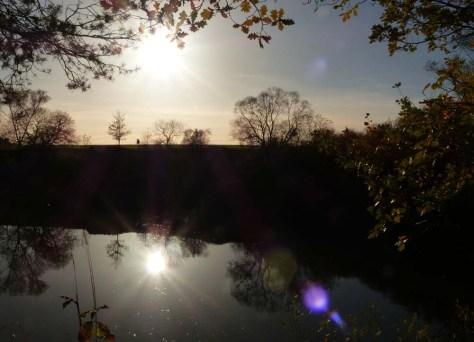 Balingen-Heuberg-Herbst-04