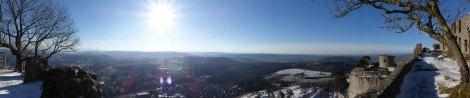 Hohentwiel-im-Winter-10