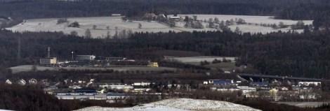 Hohentwiel-im-Winter-22