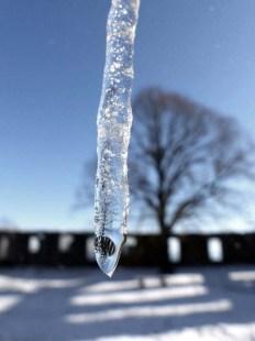 Hohentwiel-im-Winter-40