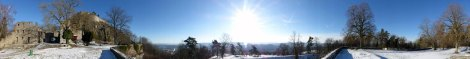Hohentwiel-im-Winter-52