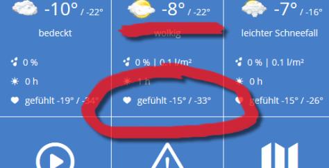 Wetter-com-Faido-Prognose