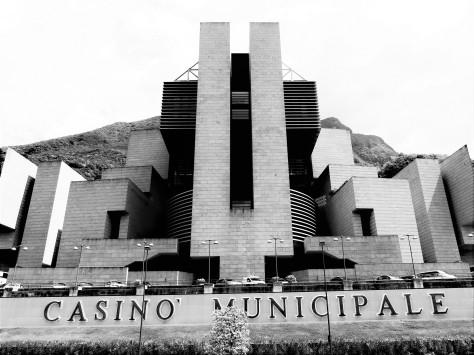 Botta-Casino-2