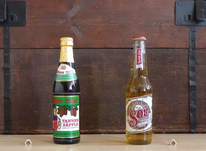 Es geht wieder los: Luis orakelt Deutschland vs. Mexiko