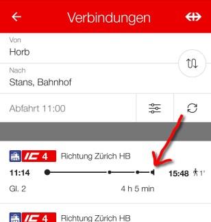 SBB_Screenshot_Horb-Stans